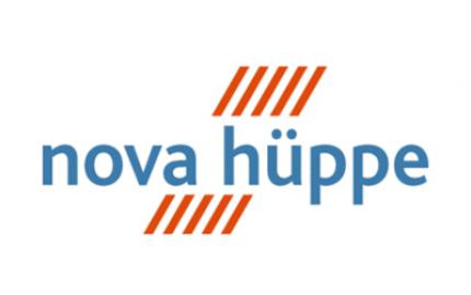Nova Hüppe